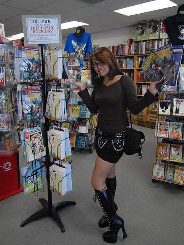 spinner rack girl where are you the ccw tv companion blog