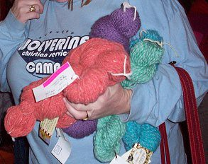 yarn party3
