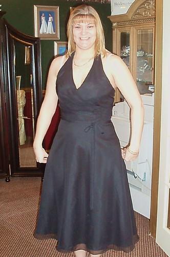 Dress Two