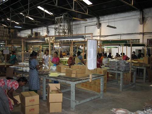 Monno Ceramics