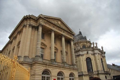 París Semana Santa 2008 (049)