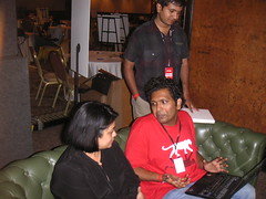 Hack Day India 52