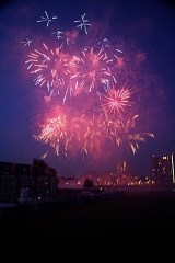 fireworks 2 (1).jpg