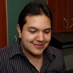"Galo <a style=""margin-left:10px; font-size:0.8em;"" href=""http://www.flickr.com/photos/36521966868@N01/2252654999/"" target=""_blank"">@flickr</a>"