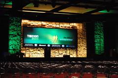 TiEcon 2009