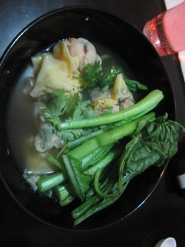 prawn & fish dumplings (7)