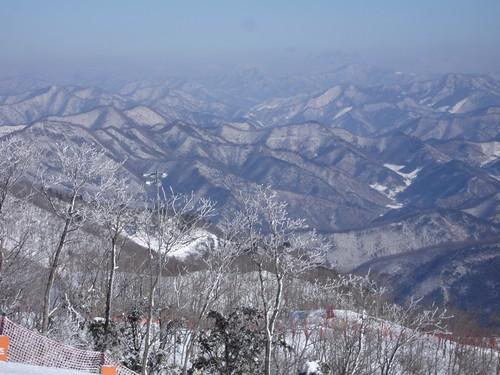 Ski XVIII