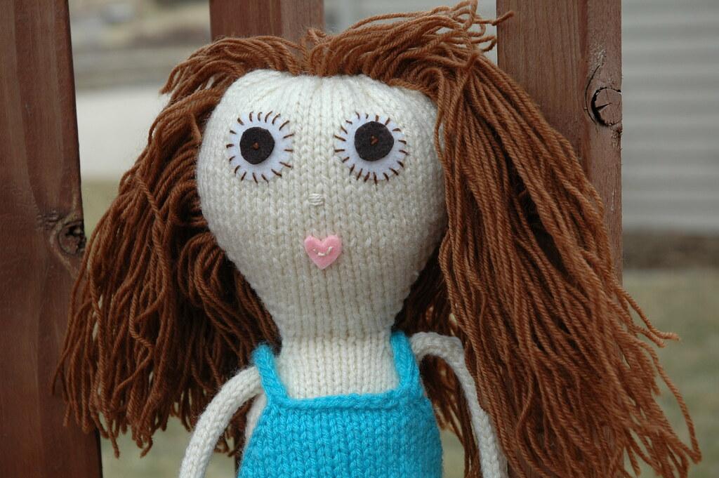 E's Dolly