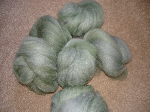 recarded wool 3-23-2008 4-18-50 PM
