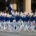 Pasadena Rose Parade 2008 17