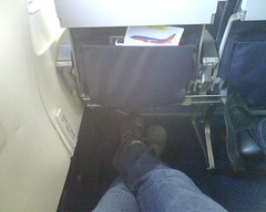 07_12_27 wnlegroom
