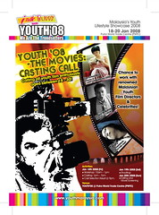 Youth'08 The Movies FA.jpg