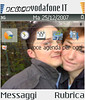Icone Tango su N70 - Screenshot0011