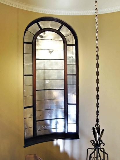 Racke Window