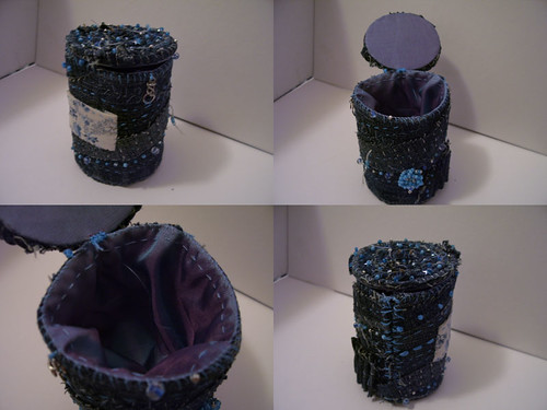 fabric can