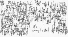 complicated127-thumb.jpg