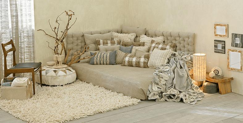 Zara Home {now online}