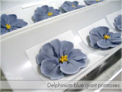 primrose_dephinium-blue