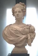 María Josefa de Sajonia (Fco. Elías Vallejo) M...