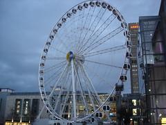 Manchester 038