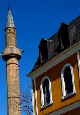 Voyager au Kosovo : Guide pratique pour préparer son voyage au Kosovo 14