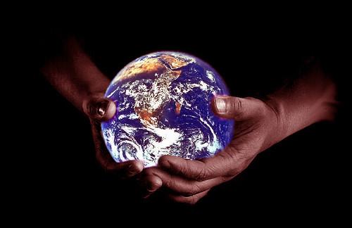 Internacionalización de las empresas. Parte II (2/2)