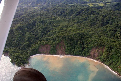 Costa Rica - Día 7 (565)