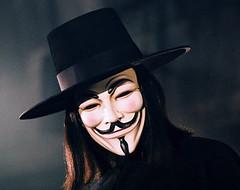 V_for_Vendetta_Guy_Fawkes