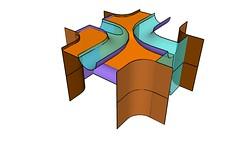 Figure9a