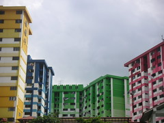 Singapore Day 02 012