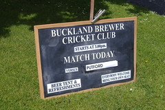 080519-bucklandbrewer489