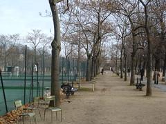 Jardin du Luxembourg (12)