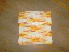 Squidge Cloth