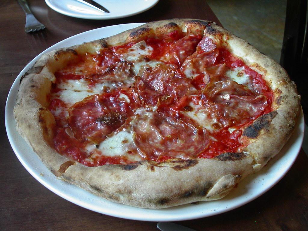 712 pizza