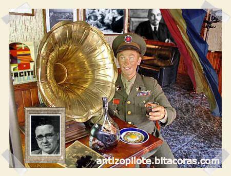 el abuelo de zapatero, zp, zETApé