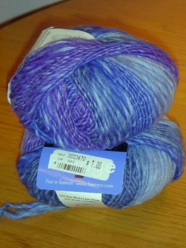 Knitting 079