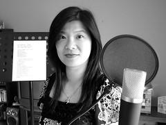 Aileen Kwan