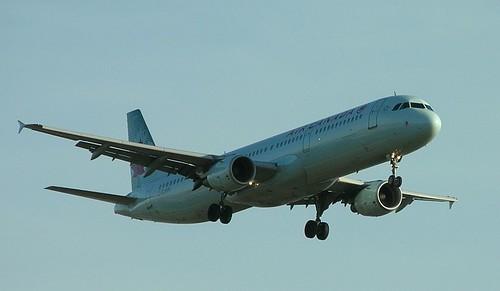 C-GJWN A321 YVR 2007_1008_1647