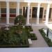 Getty Villa 2008 045