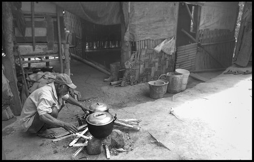 philippines rice cooking antipolo pinoy life rizal
