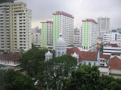 Singapore Day 02 018