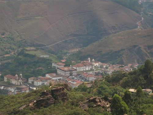 http://dehcorrea.blogspot.com/