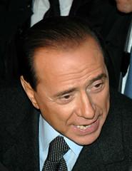 Perché Berlusconi ha vinto in passato? E oggi?