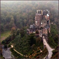 Eltz castle (1/6)