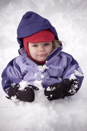 snowplay_33