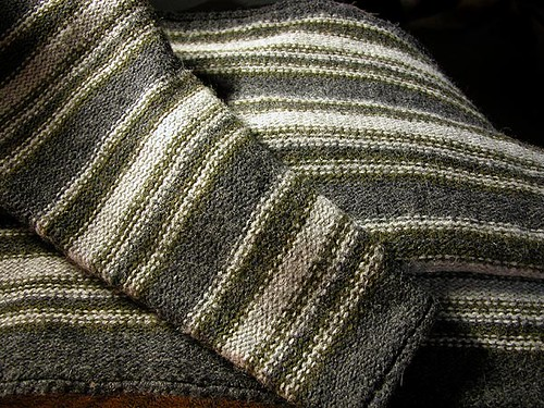 Nice EMS sweater