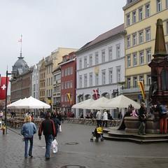Konstanz8_Marktstätte