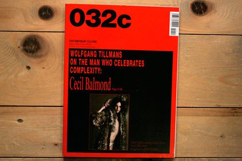 032c #14