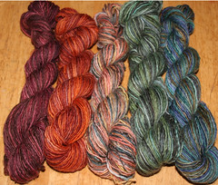 singlesyarns5