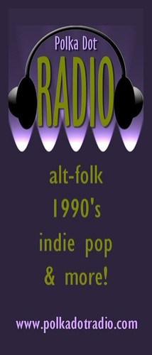 radio_moo
